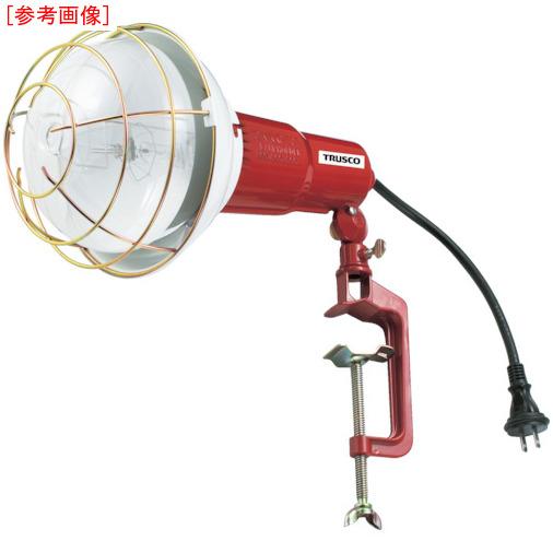 トラスコ中山 TRUSCO 水銀灯500Wコード30cm NTG-500W