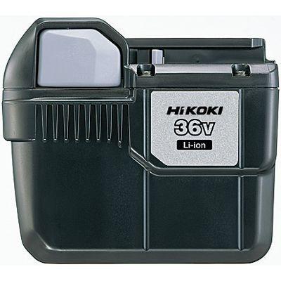 HiKOKI(日立工機) リチウムイオン電池 BSL3626 0032-8038【納期目安:1週間】