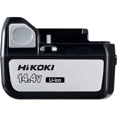HiKOKI(日立工機) リチウムイオン電池 BSL1430 0032-6788