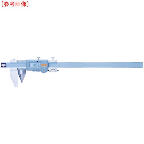 中村製作所E-RZ30B