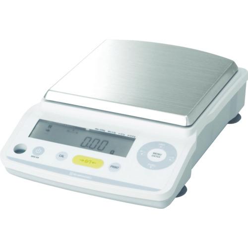 保障できる 島津製作所 島津 電子天びん TX2202N TX2202N:激安!家電のタンタンショップ-DIY・工具