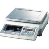 エー・アンド・デイ A&D カウンティングスケール計数可能最小単重0.1g FC5000I