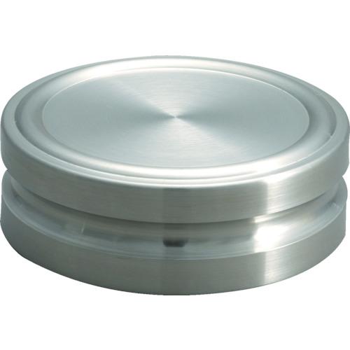新光電子 新光電子 ViBRA 円盤分銅 ViBRA 1kg F2級 F2級 F2DS-1K, サンコーレアモノショップ:eeeb677a --- sunward.msk.ru