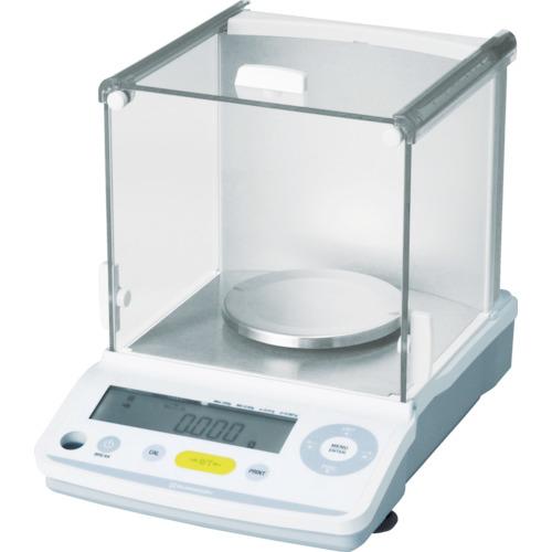 【安心発送】 島津 分析天秤 島津製作所 ATX124:激安!家電のタンタンショップ-DIY・工具