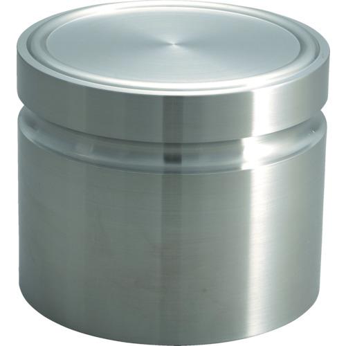 新光電子 ViBRA 円盤分銅 5kg M1級 M1DS-5K