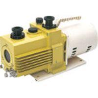 アルバック機工 ULVAC 油回転真空ポンプ GCD-051X