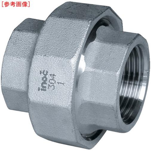 イノック イノック ユニオン(ガスケット) 304U80A