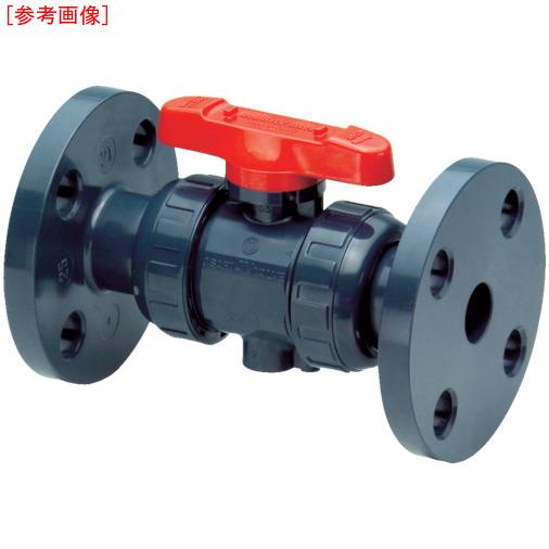 旭有機材工業 アサヒAV 21α-BV PVC/EPDM 10K50 VABUEF1050