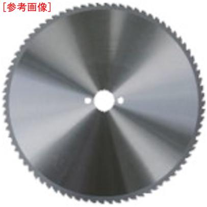 モトユキ モトユキ グローバルソーファインメタル 鉄ステン兼用 FM-405TA