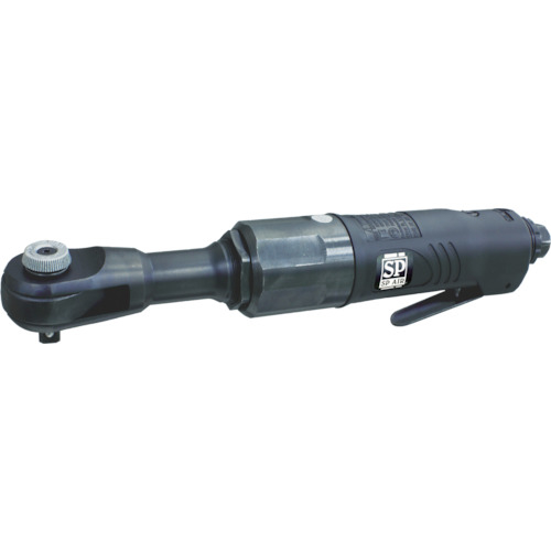 エス.ピー.エアー SP インパクトラチェット9.5mm角 SP-7730