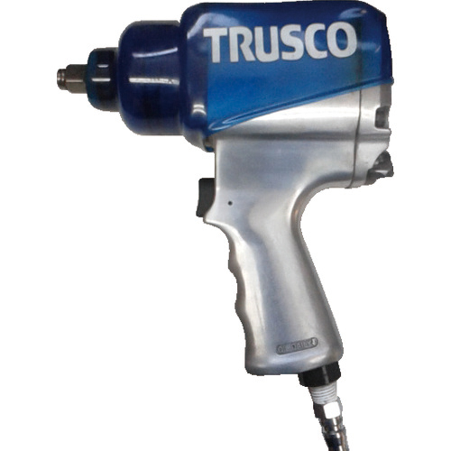 トラスコ中山 TRUSCO エアーインパクトレンチ TAIW-1460 TAIW-1460