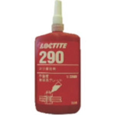 ヘンケルジャパンAG事業部 ロックタイト ネジロック剤 290 250ml 290-250 290-250