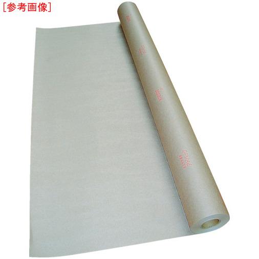 アドコート アドパック 防錆紙(鉄・鉄鋼用ロール)GK-7(M)1mX100m巻 AAAGK7M1000100 AAAGK7M1000100