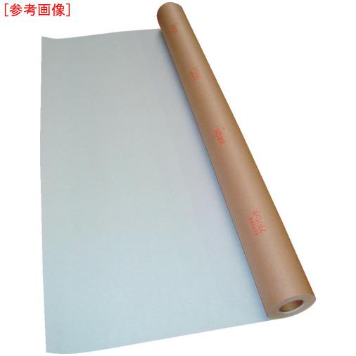 アドコート アドパック 防錆紙(長期鉄鋼用ロール)TK-610(M)1mX100m巻 AAATK6M1000100 AAATK6M1000100