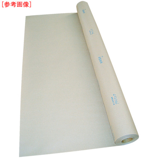 アドコート アドパック 防錆紙(銅・銅合金用ロール)CK-6(M)1mX100m巻 AAACK6M1000100