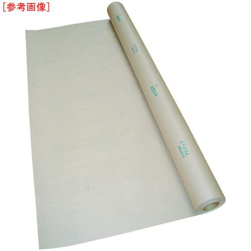 アドコート アドパック 防錆紙(鉄・非鉄共用ロール)SK-7(M)1mX100m巻 AAASK7M1000100 AAASK7M1000100