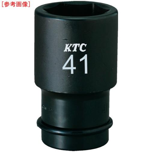 京都機械工具 KTC 25.4sq.インパクトレンチ用ソケット(ディープ薄肉)65mm BP8L-65TP BP8L-65TP