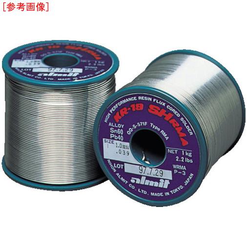 日本アルミット アルミット KR‐19SHRMA KR19-SHRMA-065