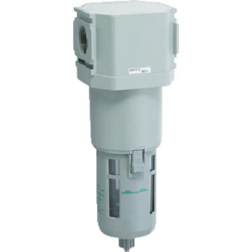 CKD CKDエアフィルター F8000-20-W-F F8000-20-W-F