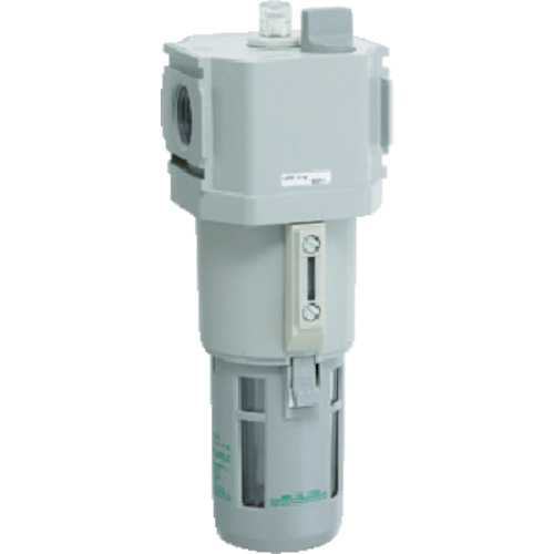CKD CKDルブリケータ L8000-20-W L8000-20-W
