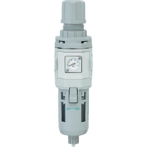 CKD CKDフィルタレギュレータ W4000-10-W-F W4000-10-W-F