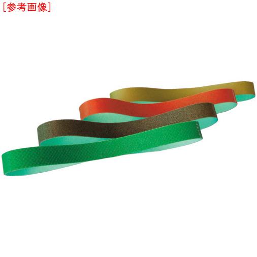 サンゴバン KGS 研削用ダイヤベルト 520x20 60# 2KGSFXB520X20GN