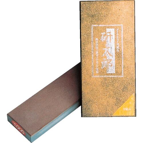 三京ダイヤモンド工業 三京 ダイヤモンド角砥石 研太郎 1000 ZF-70M ZF-70M