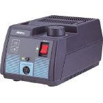 ミニター ミニモ ポリターパワーパック(超音波研磨装置) P101