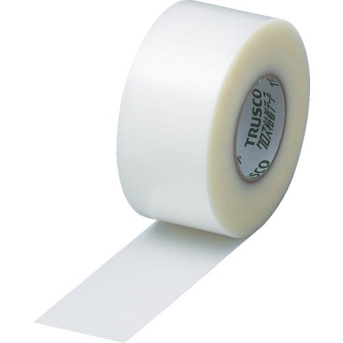 トラスコ中山 【20個セット】TRUSCO クロス粘着テープ 幅50mmX長さ50m GCT-5050