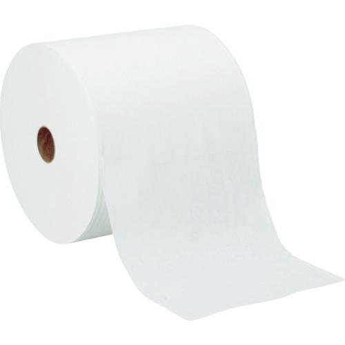日本製紙クレシア クレシア ワイプオールX70 ジャンボロール 870 60232 60232