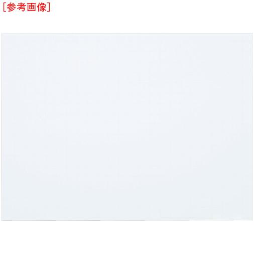 マグエックス マグエックス 暗線ホワイトボードシート(特大) MSHP-90120-M