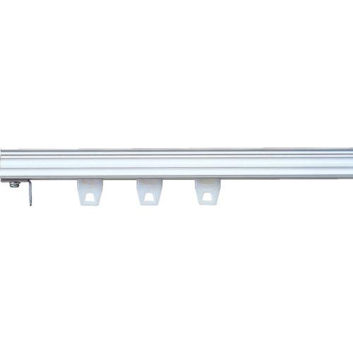 トーソー TOSO 大型アルミレール3m(001379101) A46-3000