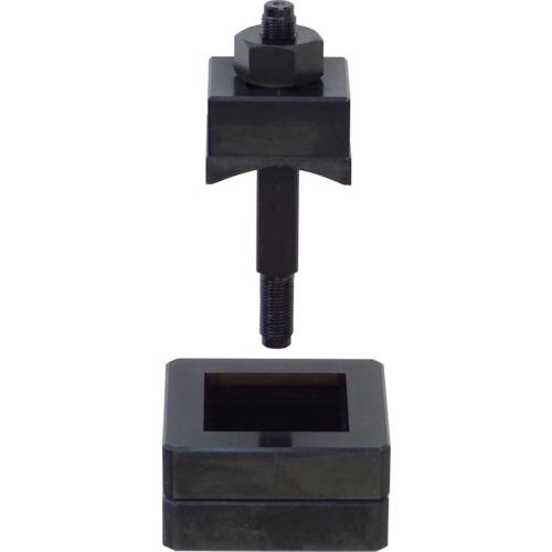 亀倉精機 亀倉 パワーマンジュニア標準替刃 角刃40mm HP-40KA