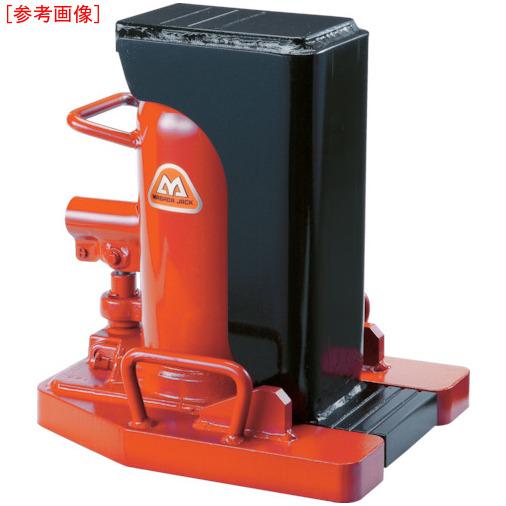 マサダ製作所 マサダ 爪付ジャツキ スプリングナシ MHC-1.2T