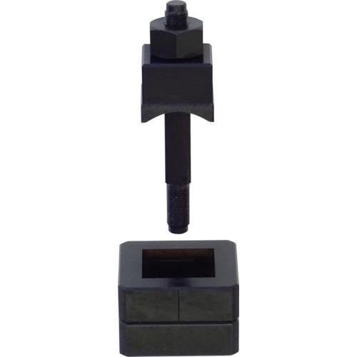 亀倉精機 亀倉 パワーマンジュニア標準替刃 角刃30mm HP-30KA