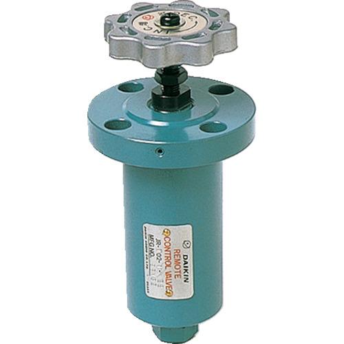 ダイキン ダイキン 圧力制御弁コントロール弁リモ JR-T02-1-22