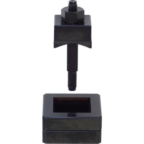 【新品本物】 亀倉精機 亀倉 パワーマンジュニア標準替刃 角刃45mm HP-45KA, 家電のすまいる c29150ca