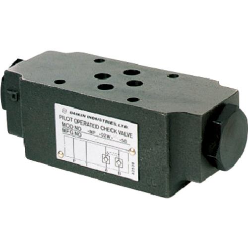 ダイキン ダイキン システムスタック弁 MP-03B-20-55