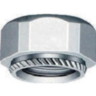 ポップリベットファスナーPO POP カレイナット/M4、板厚1.6ミリ以上、S4-15(1000個) S4-15 S4-15