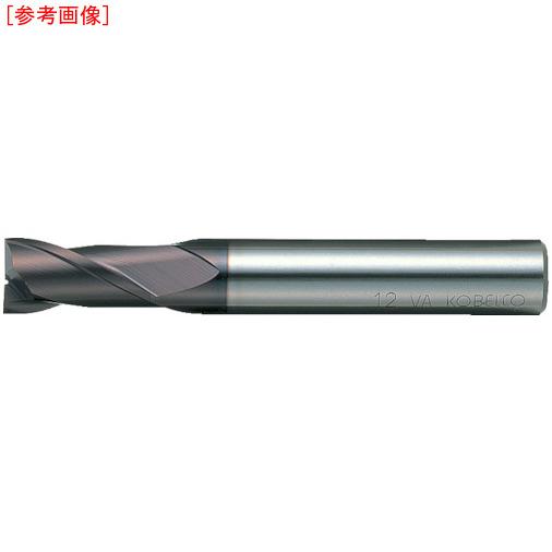 三菱マテリアルツールズ 三菱K バイオレットエンドミル17.0mm VA2SSD1700