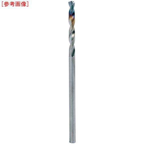 ダイジェット工業 ダイジェット EZドリル(5Dタイプ) EZDL055 EZDL055