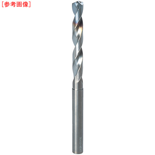 ダイジェット工業 ダイジェット EZドリル(3Dタイプ) EZDM056 EZDM056