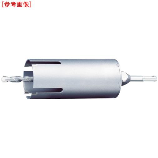 ユニカ ユニカ ESコアドリル マルチ110mm SDSシャンク ESM110SDS ESM110SDS
