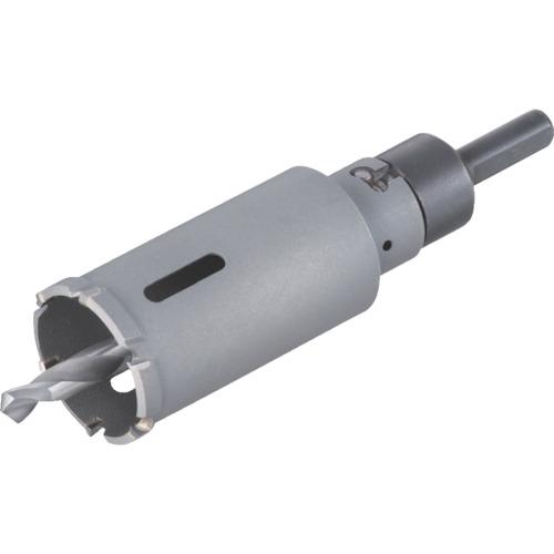 大見工業 大見 デュアル ホールカッター 120mm DH120