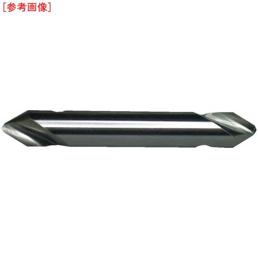 イワタツール 岩田 SPセンタ-60° 60SPC9.0X32 60SPC9.0X32