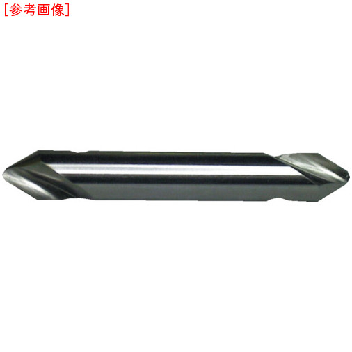 イワタツール 岩田 SPセンタ-60℃ 60SPC8.0X25 60SPC8.0X25