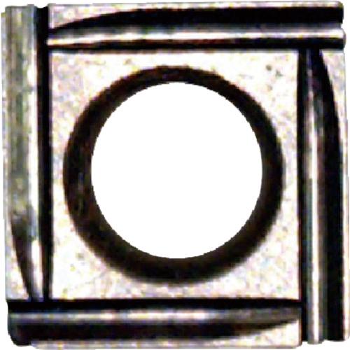富士元工業 【12個セット】富士元 ウラトリメン-C M10専用チップ 超硬M種 NK2020 SPET040102-M
