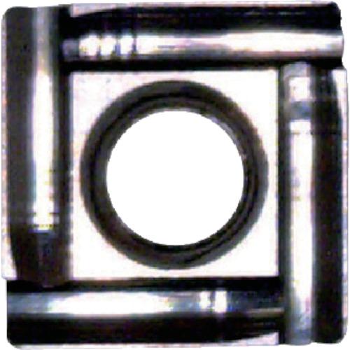 富士元工業 【12個セット】富士元 ウラトリメン-C専用チップ 超硬M種 NK2020 SPET06T104-M