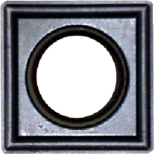 富士元工業 【12個セット】富士元 リャンメンカット・V(MRV12-19S)専用チップ NK6060 SPMT090304