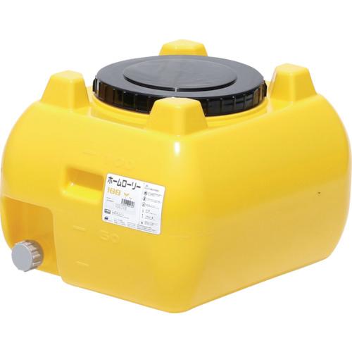 スイコー スイコー ホームローリータンク100 レモン HLT-100
